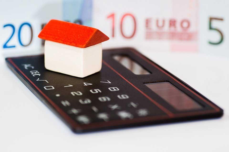 Hipotecas IRPH nulas